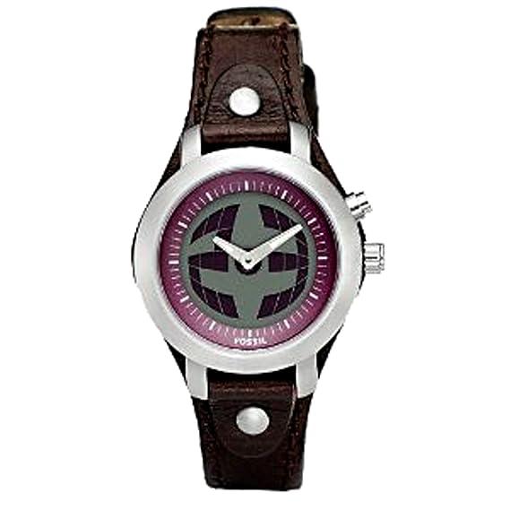 Reloj Fossil para Mujer BG2201