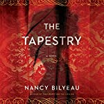 Tapestry | Nancy Bilyeau