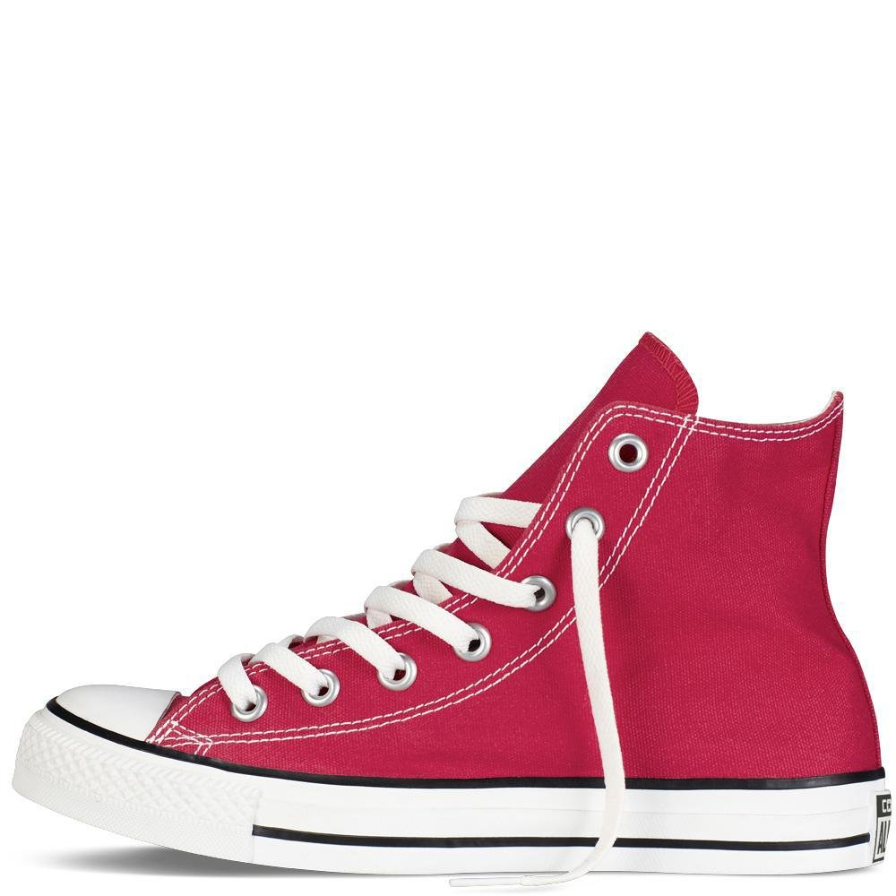 b6a096156d2 Galleon - Converse Unisex Chuck Taylor All Star Hi-Top Shoes
