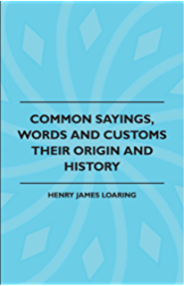 How Does Grammarly Work?