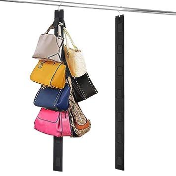 46 Best purses images | Purses, Bags, Purse organization