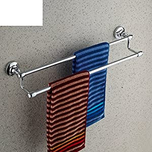 best Towel Bar/Towel rack with double layer/Towel hanger-A