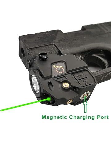 Gun Accessories | Amazon com