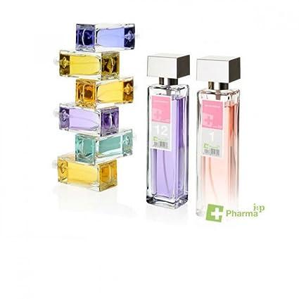 Iap Pharma Parfums 29, Perfume Mujer, 150 ml