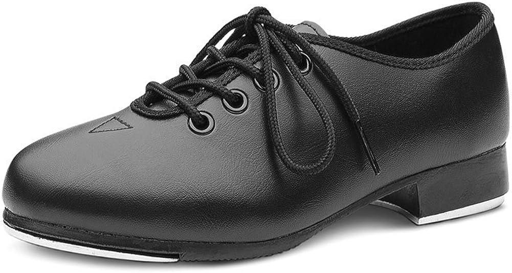 B001GBJETK Bloch Kid's Dance Now Economy Jazz Tap Shoes 61vvi1gSKzL