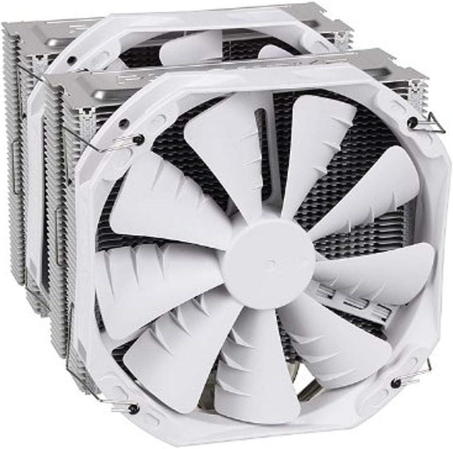 Phanteks Premium Ärmeln Verlängerungskabel Weiß Computer Zubehör