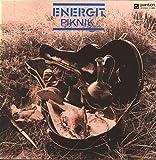 Energit - Piknik - Panton - 11 0695