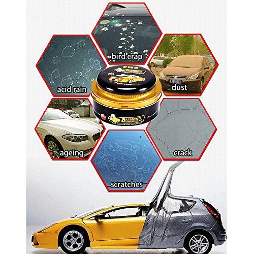 Iloilo fms shiny polishing carnauba paste car wax car for 21 iceboat terrace for sale