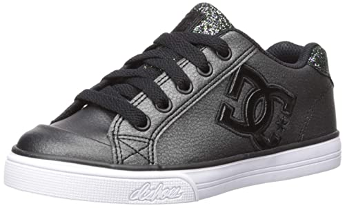 on sale 5dd7e 235be DC Shoes Damen CHELSEA SE WOMENS SHOE Sneaker