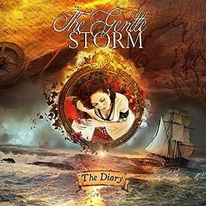 vignette de 'The diary (The Gentle Storm)'