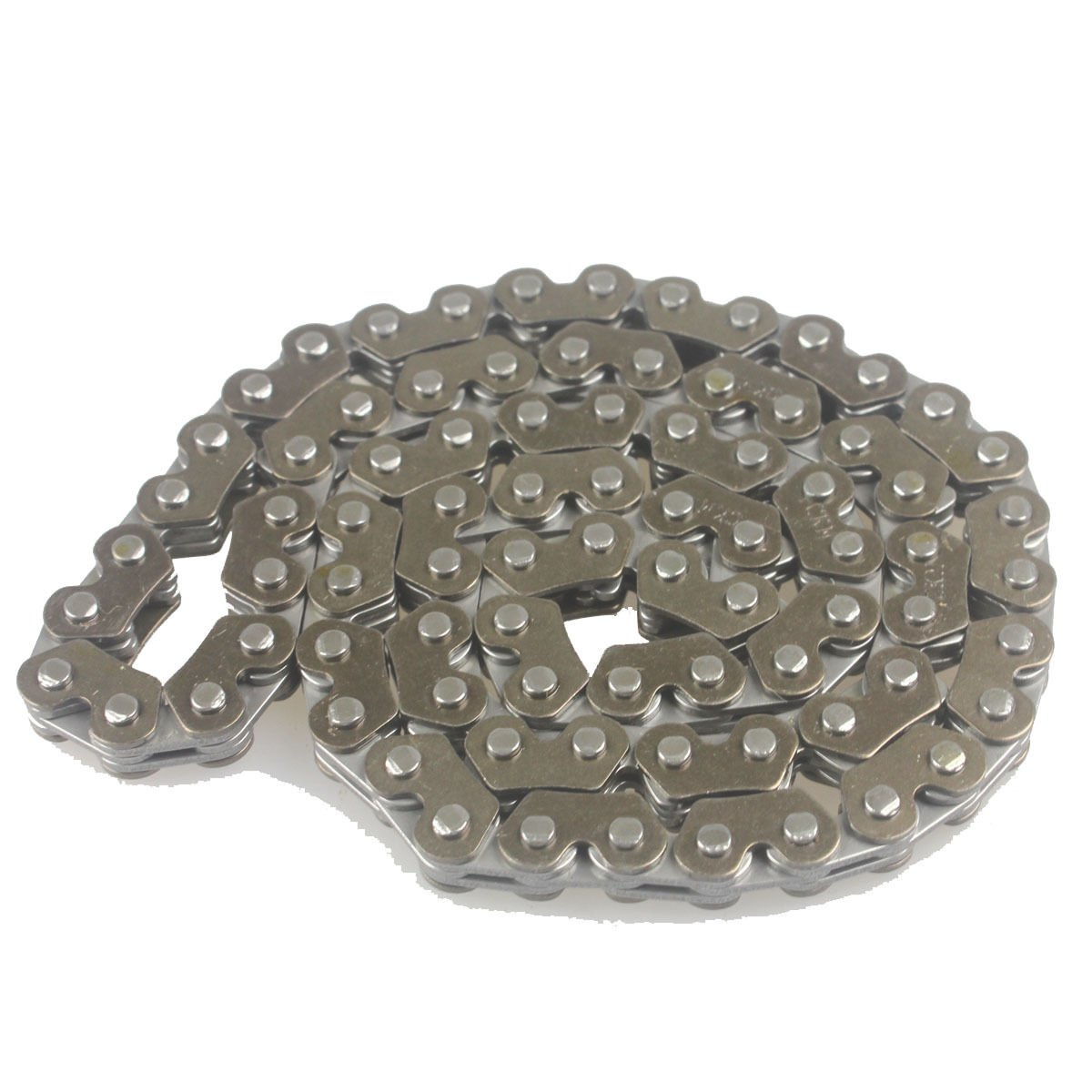 wingsmoto Timing Chain 82 Links 10 GY6 50cc Scooter 139QMB Engine Baja Jonway Lance BMX