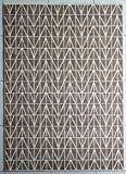 Homemusthaves Frieze Style Contemporary Rug Rugs Berber Carpet New Modern 5x7 and 8x10 Feet (8x10)