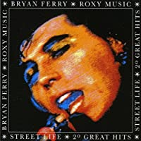 Street Life - 20 Great Hits