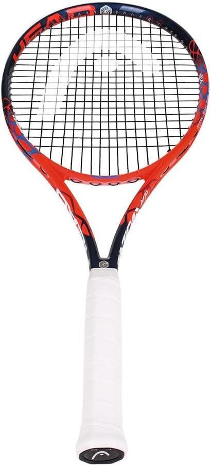 HEAD Graphene Touch Radical MP Tennis Racquet 4_1 4
