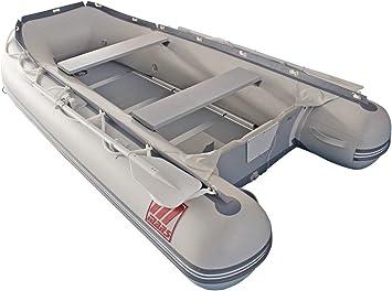 Amazon.com: Saturn 11 Mars barco inflable Balsa lóbregas ...