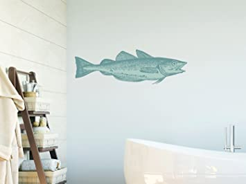 Wandtattoo   Dekorativer Wandsticker | Flur Gestalten   Wandaufkleber Für  Wohnzimmer | Selbstklebendes Wandmotiv   Einfach