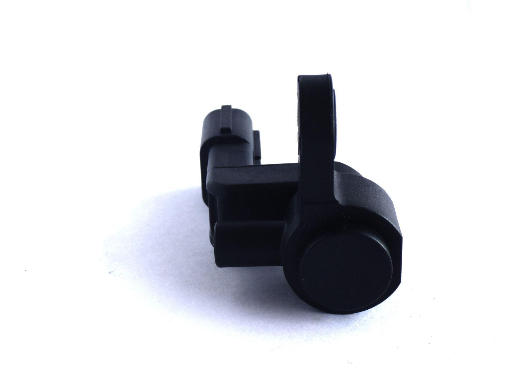 FREE SHIPPING! Engine Crankshaft Position Sensor for Honda Vehicles 37500-PLC-015
