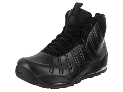 huge selection of 4c70a cf6d8 Nike Air Bakin Posite Mens Style  618056-001 Size  8