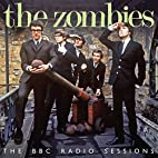 The BBC Radio Sessions by The Zombies