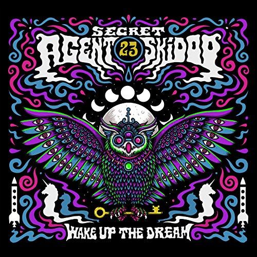 Wake Up The Dream (Amazon Orig...