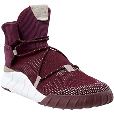 reasonable price exclusive shoes super quality adidas Mens Tubular X 2.0 PK Athletic & Sneakers