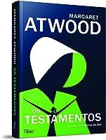 Os Testamentos