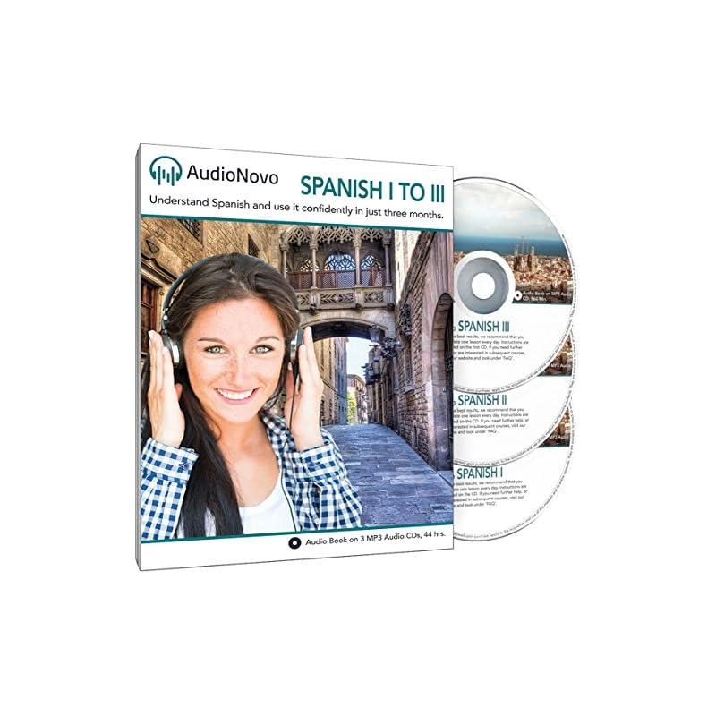 audionovo-spanish-1-to-3-learn-spanish