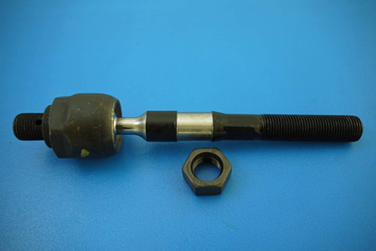 2009 Fits Hyundai Sonata Front Inner Steering Tie Rod End With Five Years Warranty Package include One Tie Rod End Only