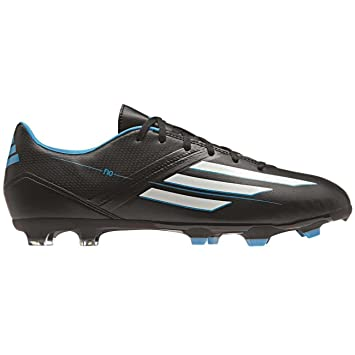 best website f9741 57e51 F32692Adidas F10 TRX FG Black46 UK 11