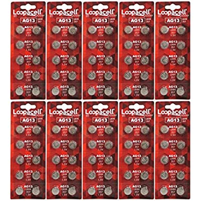 100-pack-loopacell-lr44-ag13-357
