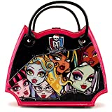 Monster High Scary Stylin' Makeup Case