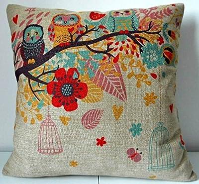 Happy Shop Design Pillowcase#1