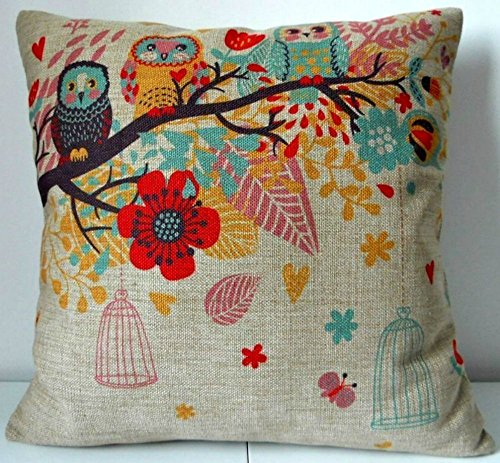 Happy-Shop-Design-Pillowcase1