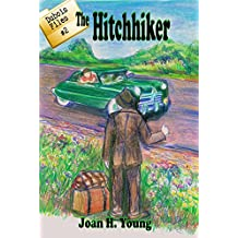 The Hitchhiker (Dubois Files Book 2)