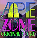 Ape Zone: Original Score