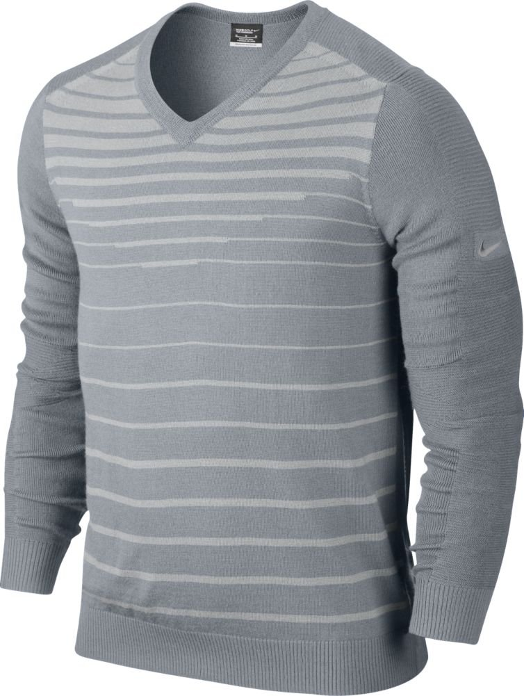 nike shoes india discount for men's wool sweaters 845118