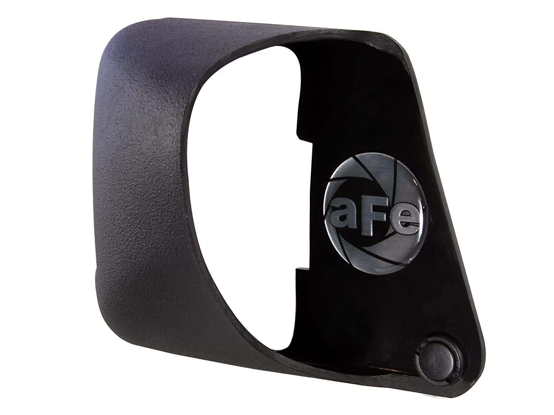 aFe Power Magnum FORCE 54-12208 BMW 335i (F30) Intake System Scoop AFE Filters