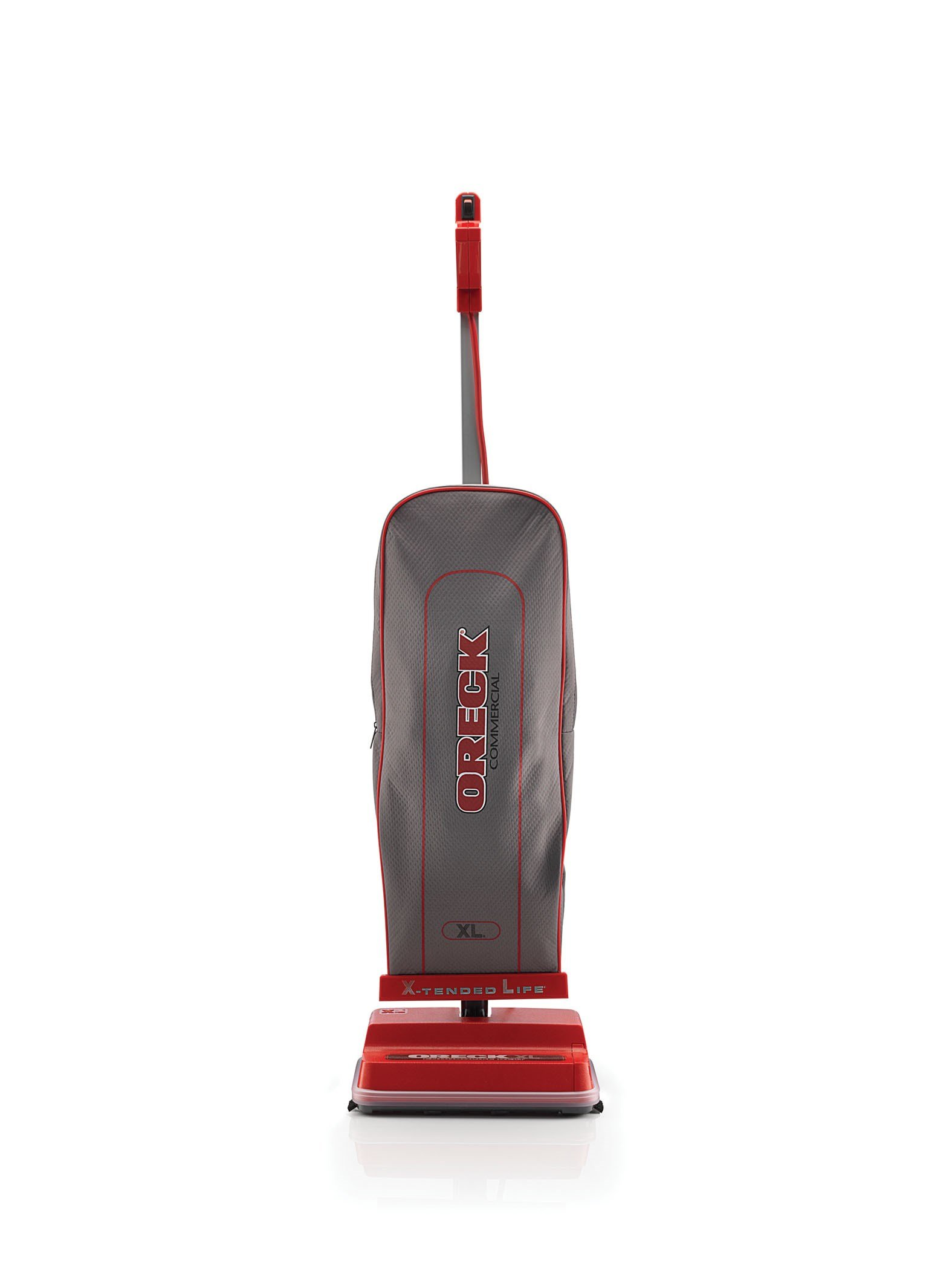 Oreck Commercial, Professional Upright Vacuum Cleaner, U2000RB1 by Oreck