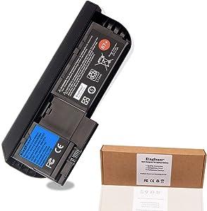 KingSener X230T Battery for Lenovo ThinkPad X230T X220T 0A36316 0A36317 45N1076 45N1077 45N1074 45N1075 45N1078 45N1079 5600mAh 67+