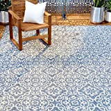 Home Dynamix Nicole Miller Patio Country Danica