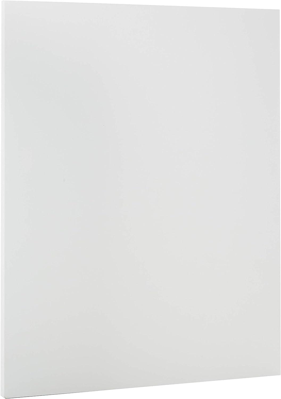 Heavy 15-Ounce Acrylic Primed Cotton 51 x 90 Masterpiece Artist Canvas EA-5190 Elite 1-1//2 Deep