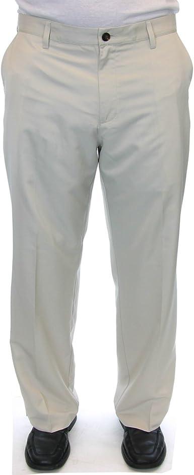 adidas tech golf pants mens