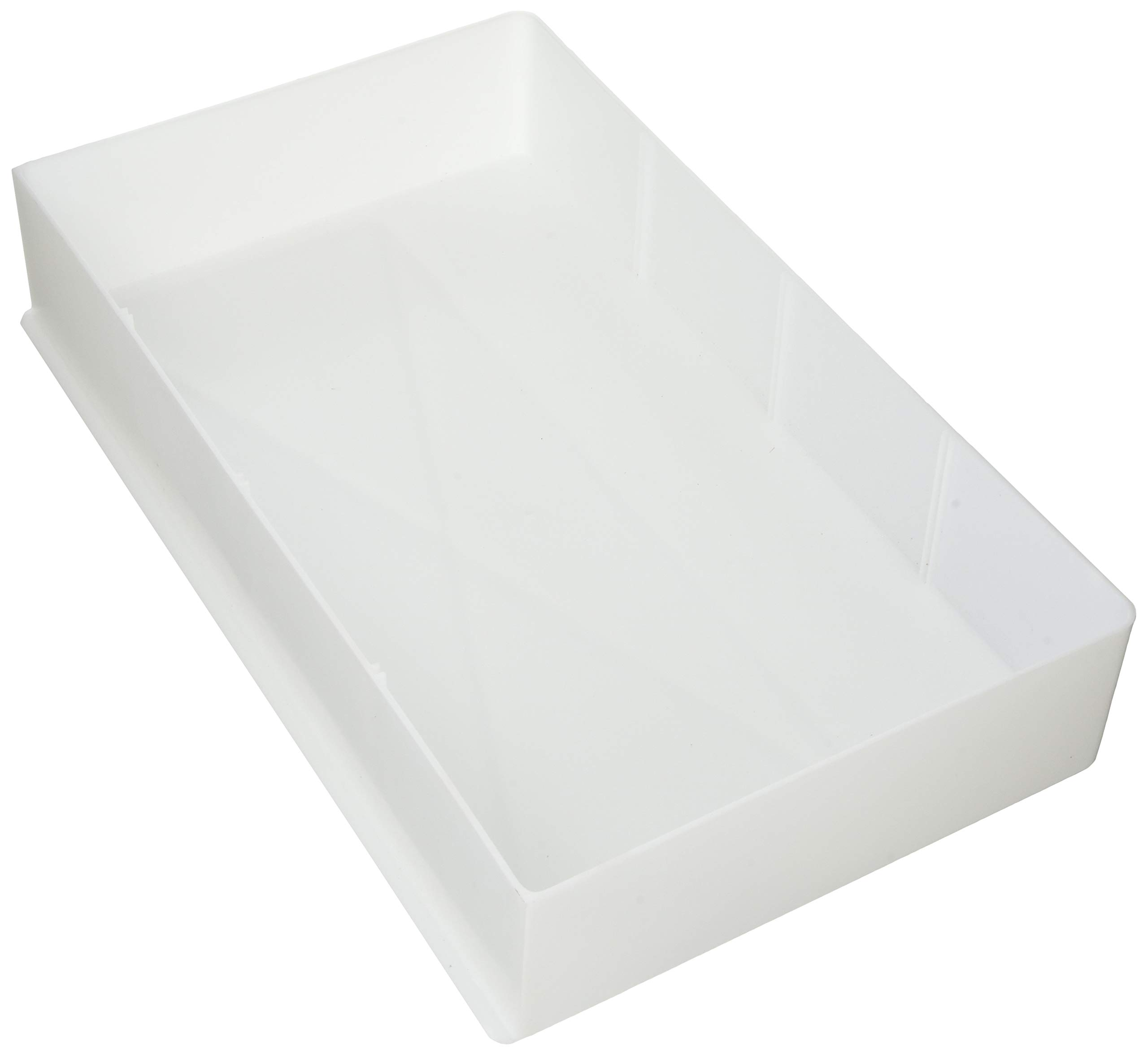 Weather Guard 911 Accessory Tray 19-Inch by Weather Guard
