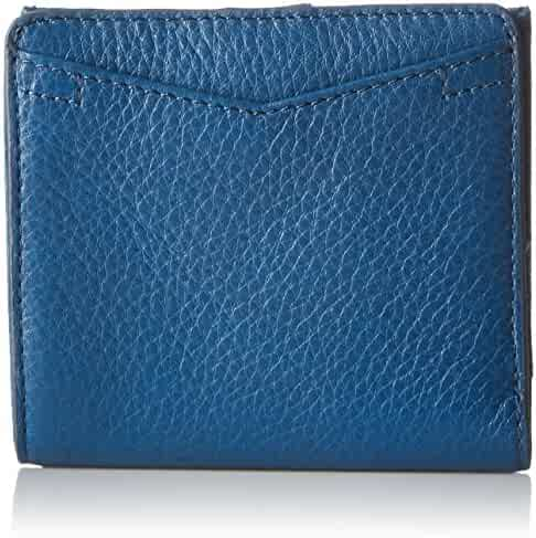 079fa4e46e1c Shopping $25 to $50 - Leather - Handbags & Wallets - Women ...