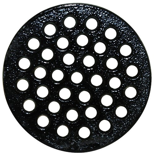 Sioux Chief Mfg 846-S7PK 6-1/4-Inch Cast Iron Strainer by Sioux Chief Mfg
