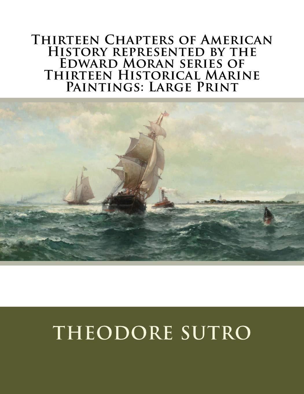 american history textbook mcdougal littell pdf