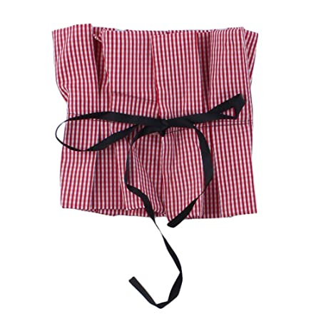 JIFNCR - Collar de Media Camisa para Mujer, Cuello Falso ...