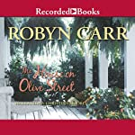 House on Olive Street | Robyn Carr