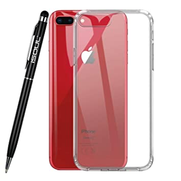 Premium Case for Apple iPhone 8 and iPhone 7 ea5d671f31