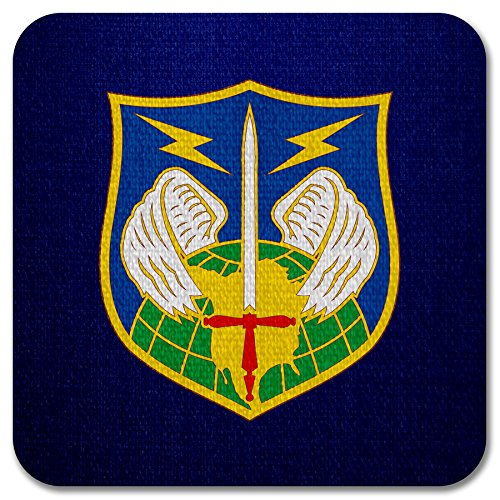 Expressitbest Premium Vinyl Decal Sticker   North American Aerospace Defense Command  Norad  Du